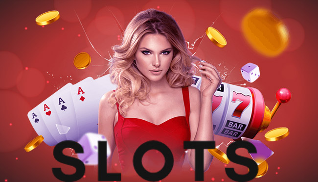 Know The Best Online Slot Providers
