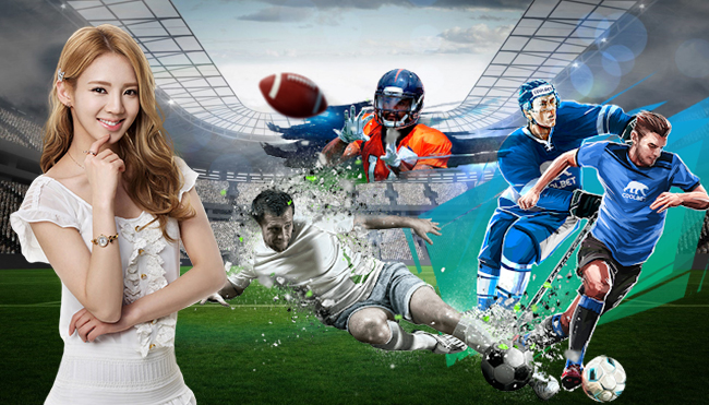 Using Predictions in Playing Sportsbook Online